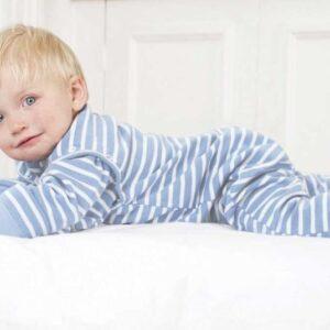 Pijamas & Ropa